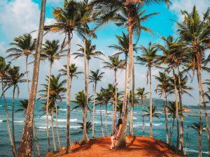 観光ビザでのスリランカ渡航ガイドライン