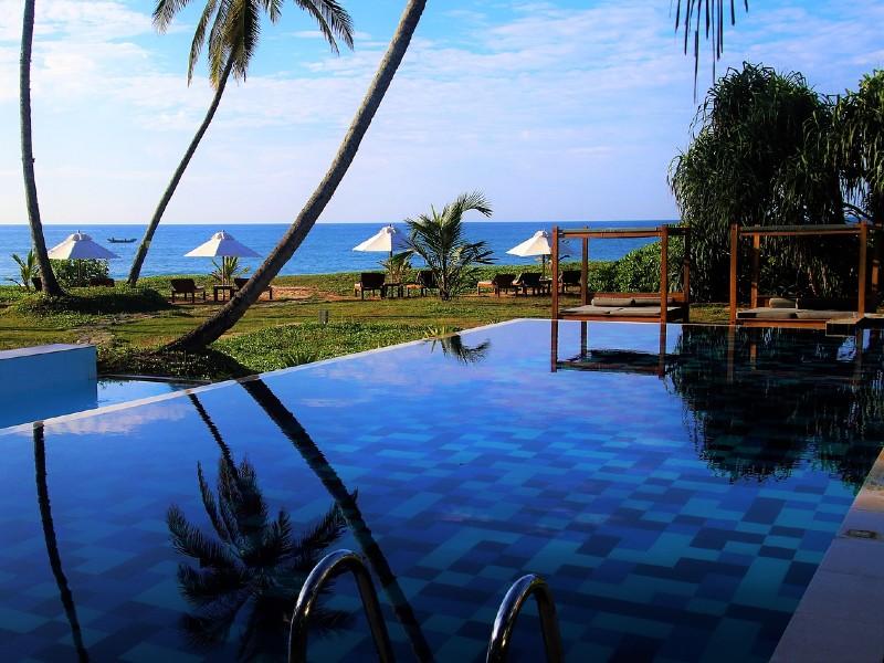 この冬、リベンジ旅行はスリランカへ!